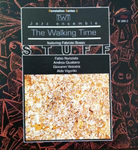 walkingtime-276x300